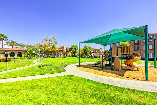 Alvista Towngate - 12845 Frederick St, Moreno Valley, CA 92553