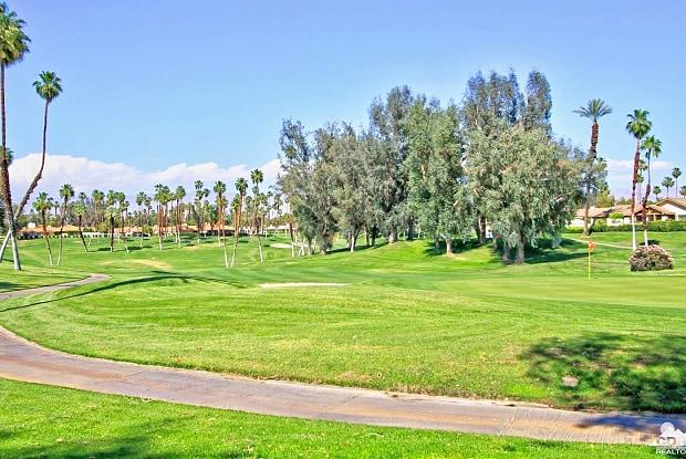 128 Gran Via - 128 Gran via, Palm Desert, CA 92260