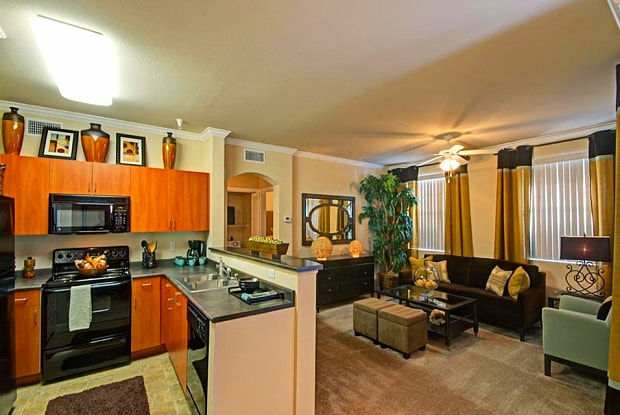 Ridgestone Apartments - 39415 Ardenwood Way, Lake Elsinore, CA 92532