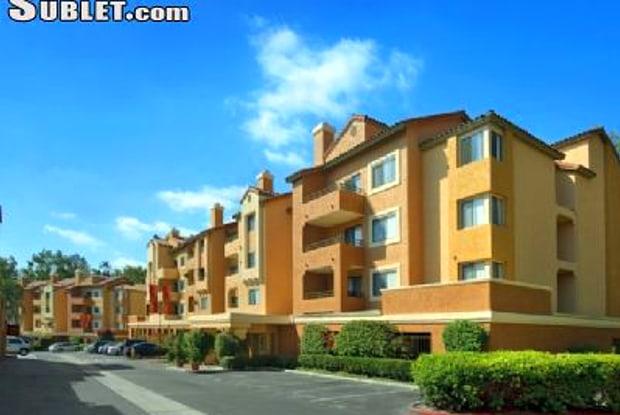 10024 Paseo Montril - 10024 Paseo Montril, San Diego, CA 92129