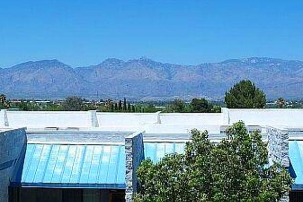 7777 East Golf Links Road - 7777 East Golf Links Road, Tucson, AZ 85710