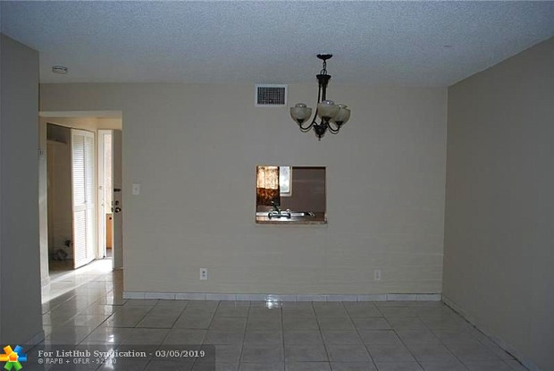 3552 NW 114th Ter - 3552 NW 114th Ter, Coral Springs, FL 33065