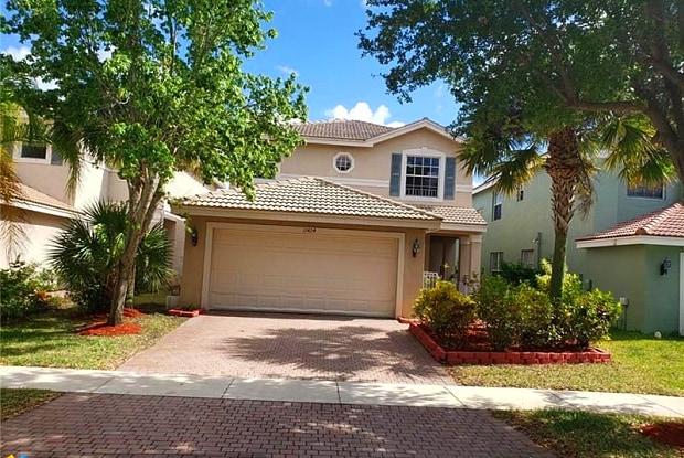 11424 Blue Violet Ln - 11424 Blue Violet Lane, Royal Palm Beach, FL 33411