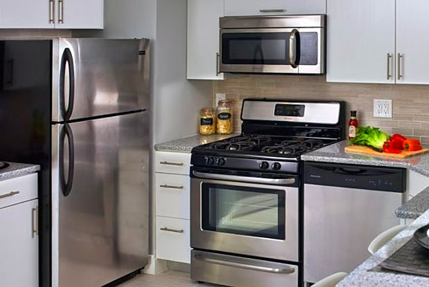 Westfield Apartments - 2237 Bryn Mawr Ave, Philadelphia, PA 19131