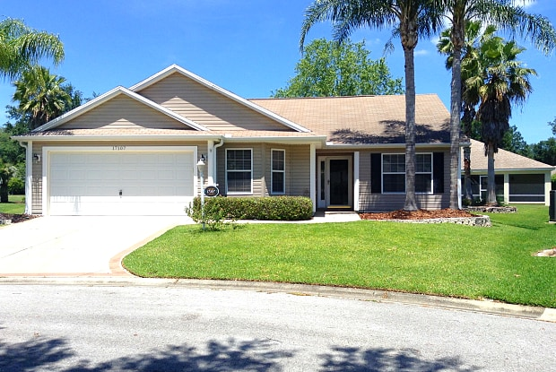 17107 Southeast 93rd Exeter Court - 1 - 17107 Southeast 93rd Exeter Court, The Villages, FL 32162