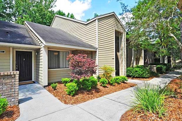 The Laurels - 4455 SW 34th St, Gainesville, FL 32608