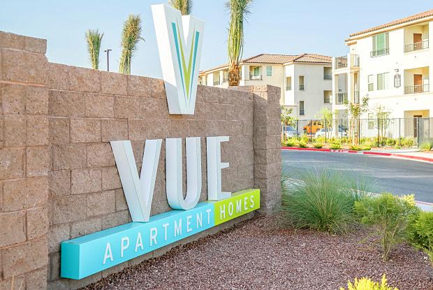 Vue at Centennial - 7350 W Centennial Pkwy, Las Vegas, NV 89131
