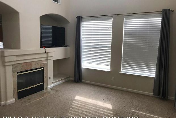 4217 QUIMBY STREET - 4217 Quimby Street, Santa Rosa, CA 95407