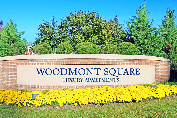 Woodmont Square - 100 Bellis Ct, Green Knoll, NJ 08807