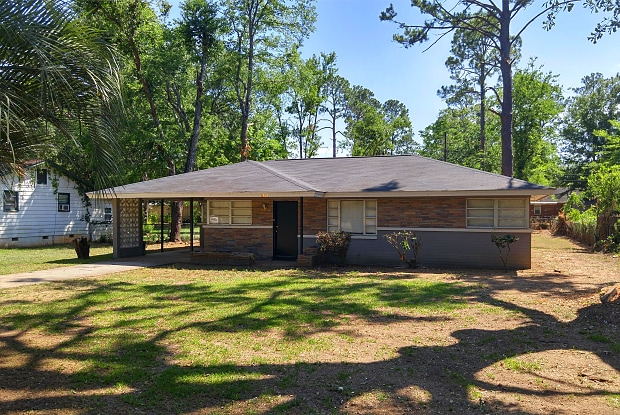 511 Johnson Road - 511 Johnson Road, Albany, GA 31705