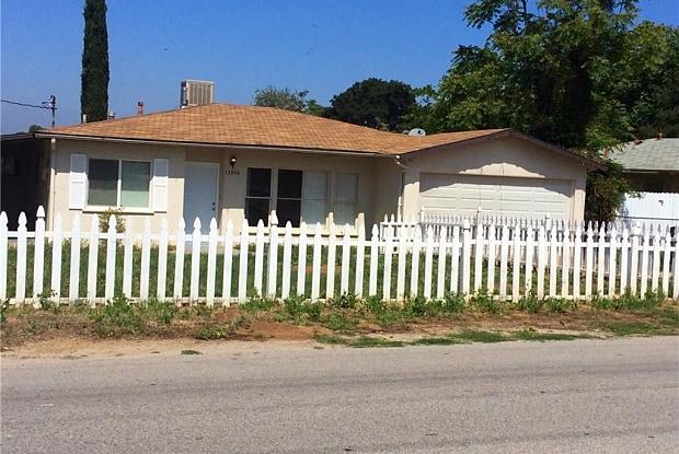 13340 3rd Street - 13340 3rd Street, Yucaipa, CA 92399