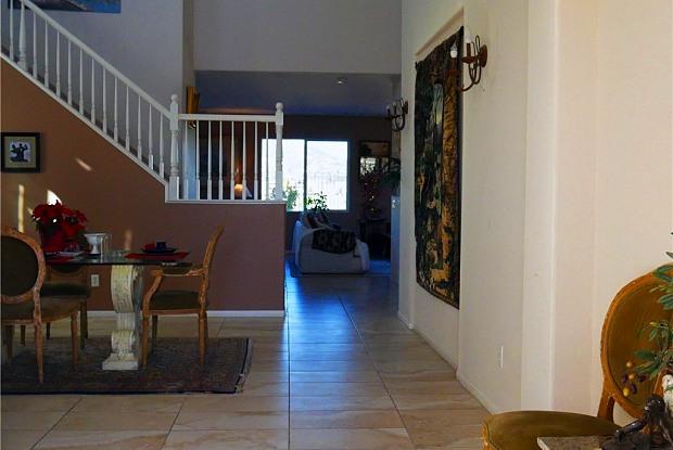 40779 Dakota Springs Way - 40779 Dakota Springs Way, Murrieta, CA 92562