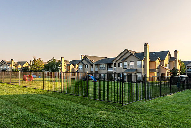 The Manor Homes Of Arborwalk Apartments For Rent