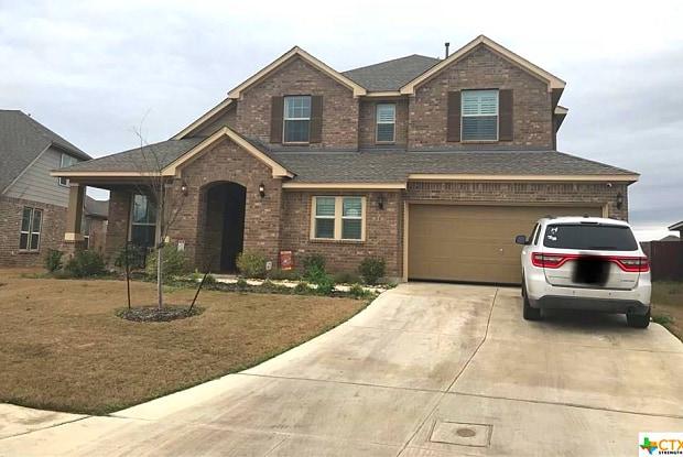 2723 Ridge Arbor Drive - 2723 Ridge Arbor Road, New Braunfels, TX 78130