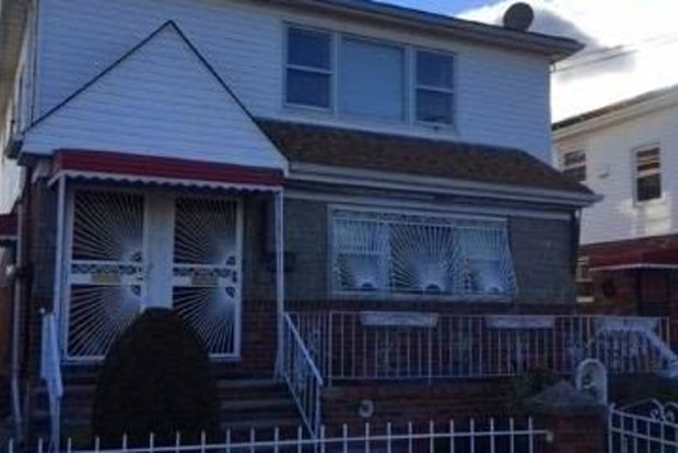 7612 Pitkin - 7612 Pitkin Ave, Queens, NY 11417