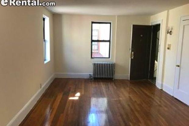 30 Maple Avenue - 30 Maple Avenue, Eastchester, NY 10707