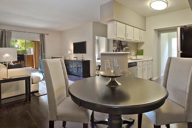 Jovanna Villas Apartment Homes - 2720 W Serene Ave, Enterprise, NV 89123