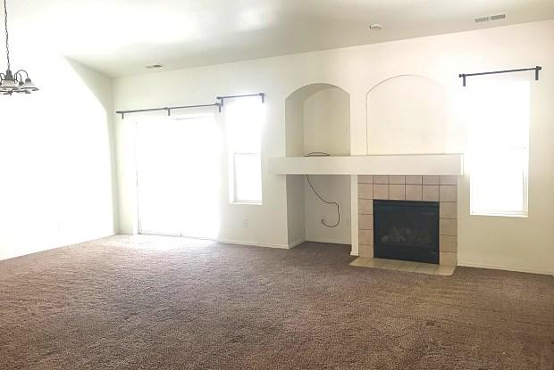 4731 S House Rock Trl - 4731 S House Rock Trl, Flagstaff, AZ 86005