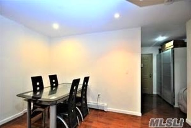 94-11 65th Rd - 94-11 65th Road, Queens, NY 11374