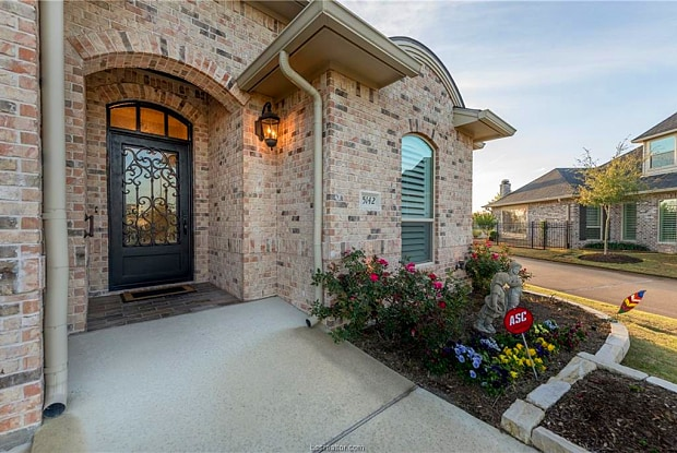 5142 Stonewater Loop - 5142 Stonewater Loop (Pvt), College Station, TX 77845
