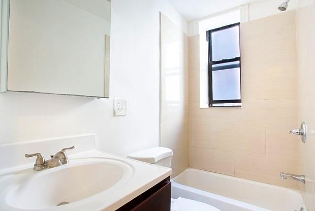 159 East 92nd Street - 159 East 92nd Street, New York, NY 10128