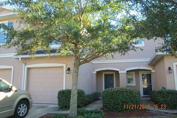 1526 BISCAYNE BAY DR - 1526 Biscayne Bay Drive, Jacksonville, FL 32218