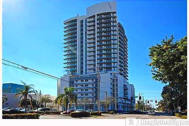 315 NE 3RD AVE - 315 Northeast 3rd Avenue, Fort Lauderdale, FL 33301