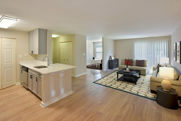 Studio Apartments In Centreville Va