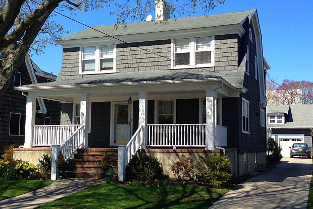 304 Salem Avenue - 304 Salem Avenue, Spring Lake, NJ 07762