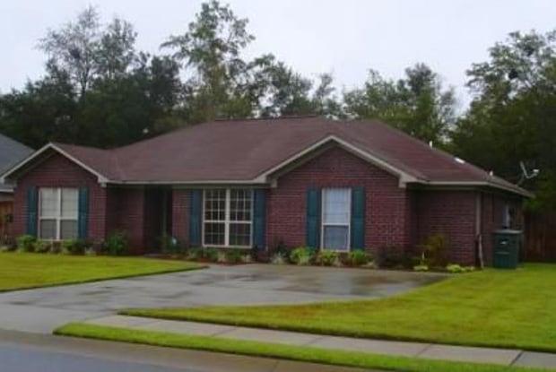 157 Wayfair Lane - 157 Wayfair Lane, Hinesville, GA 31313
