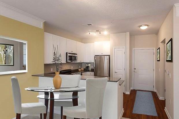 Avalon Arlington North Apartments For Rent Cool 2 Bedroom Apartments In Arlington Va Exterior Interior