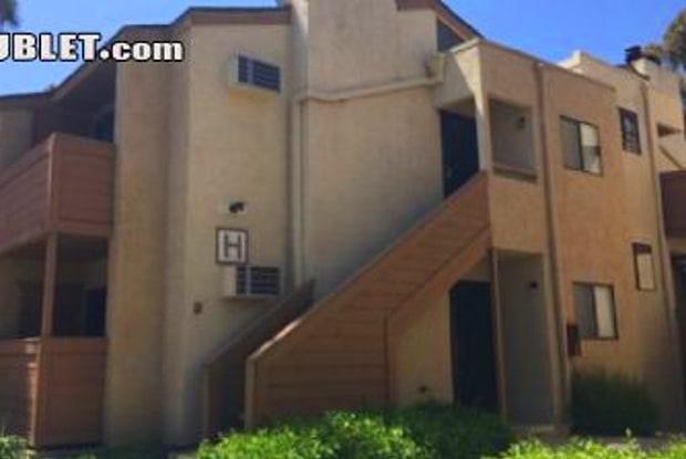 2920 Briarwood Rd - 2920 Briarwood Road, Bonita, CA 91902