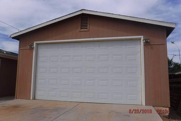2245 Del Rey Drive - 2245 Del Rey Drive, Bullhead City, AZ 86442