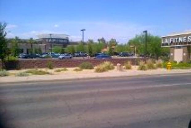 7743 N. 23rd Ave - 7743 N 23rd Ave, Phoenix, AZ 85021