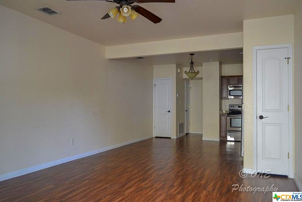 302 W San Antonio Street - 302 West San Antonio Street, San Marcos, TX 78666