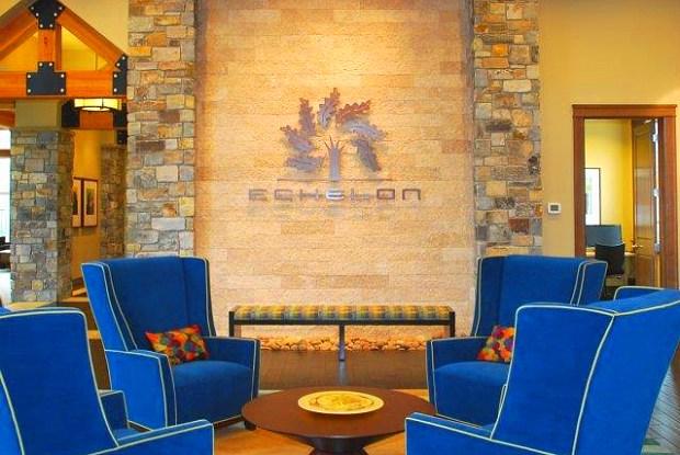 Echelon - 5101 88th Street Ct SW, Lakewood, WA 98499