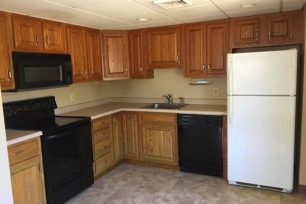 3829 Willow Ave Unit 207 - 3829 Willow Avenue, Castle Shannon, PA 15234