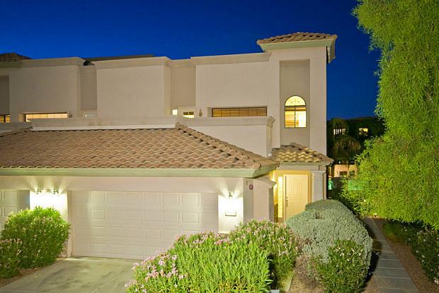 7629 E INDIAN BEND Road - 7629 E Indian Bend Rd, Scottsdale, AZ 85250