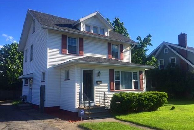149 Whiteford Road - 149 Whiteford Road, Rochester, NY 14620