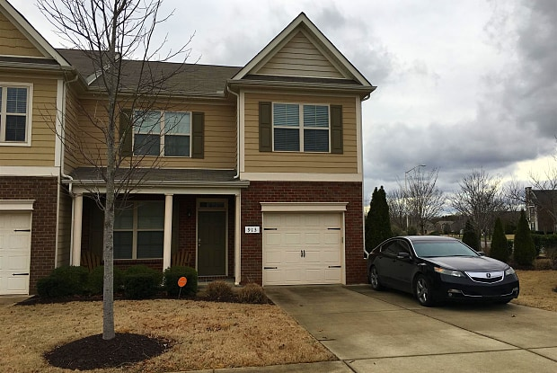 913 Battleview Pl - 913 Battleview Pl, Murfreesboro, TN 37128