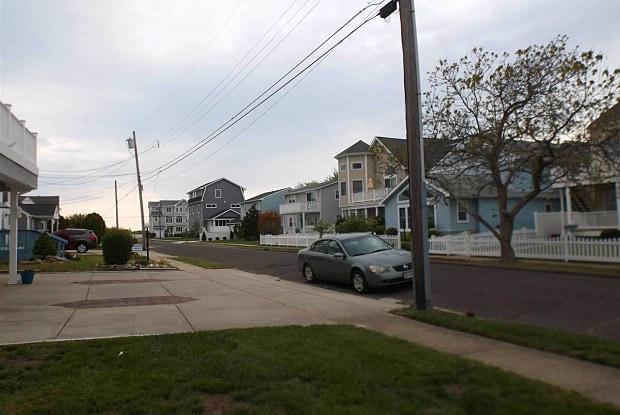 331 S 37 St. Street - 331 37th St S, Brigantine, NJ 08203