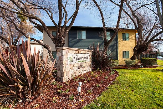 Parkwood - 2450 Peach Tree Dr, Fairfield, CA 94533