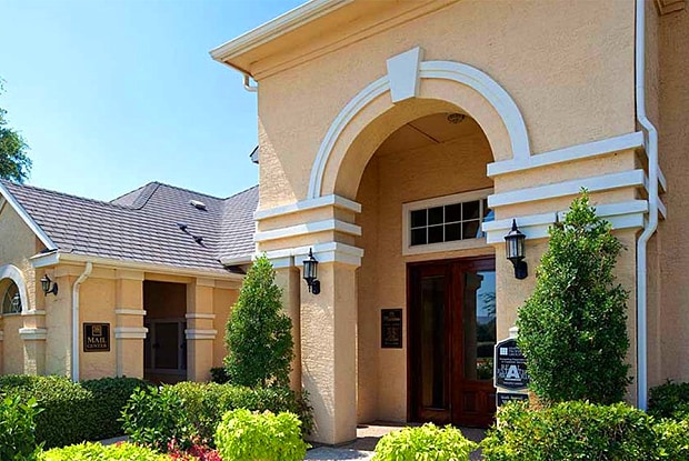 Montelena - 501 Turner Rd, Grapevine, TX 76051