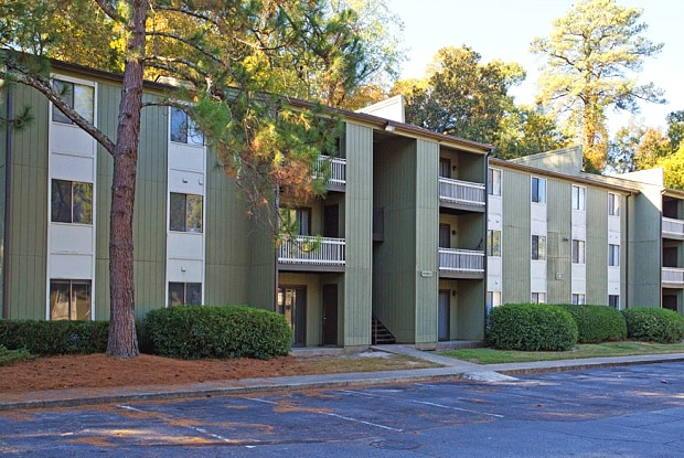 The Affinity - 3700 Buena Vista Rd, Columbus, GA 31906