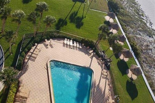1460 GULF BOULEVARD - 1460 Gulf Boulevard, Clearwater, FL 33767