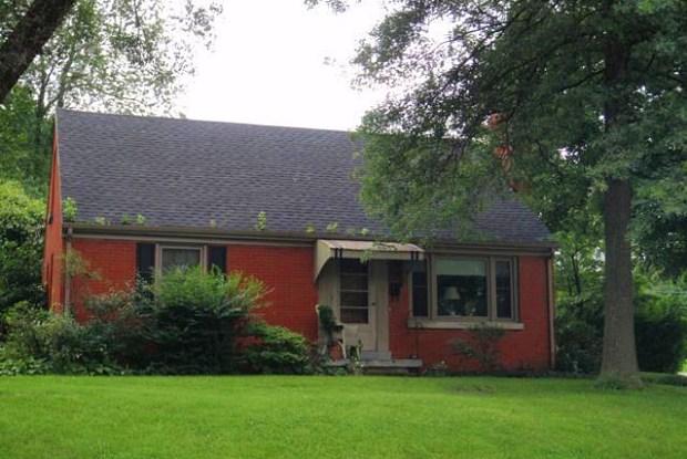 1814 Beacon Hill - 1814 Beacon Hill Road, Lexington, KY 40504