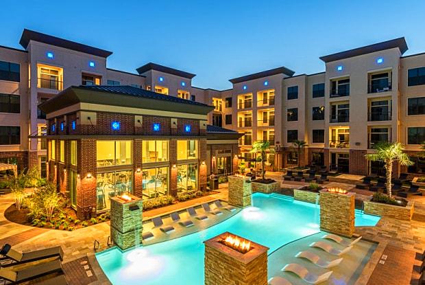 2626 Fountain View - 2626 Fountain View Dr, Houston, TX 77057