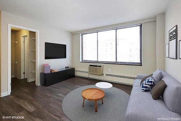 Park Terrace Apartments Minneapolis Mn Apartments For Rent