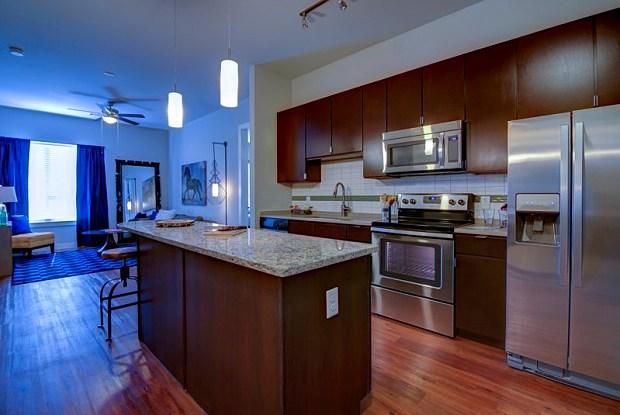 River House - 122 Roy Smith St, San Antonio, TX 78215