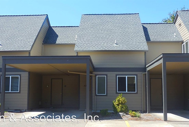 836 SW Maple Tree Dr - 836 Southwest Maple Tree Drive, Corvallis, OR 97333